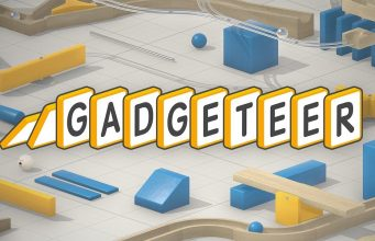 Rube Goldberg-inspired Physics Game 'Gadgeteer' Heads into Early Access Today, Trailer Here