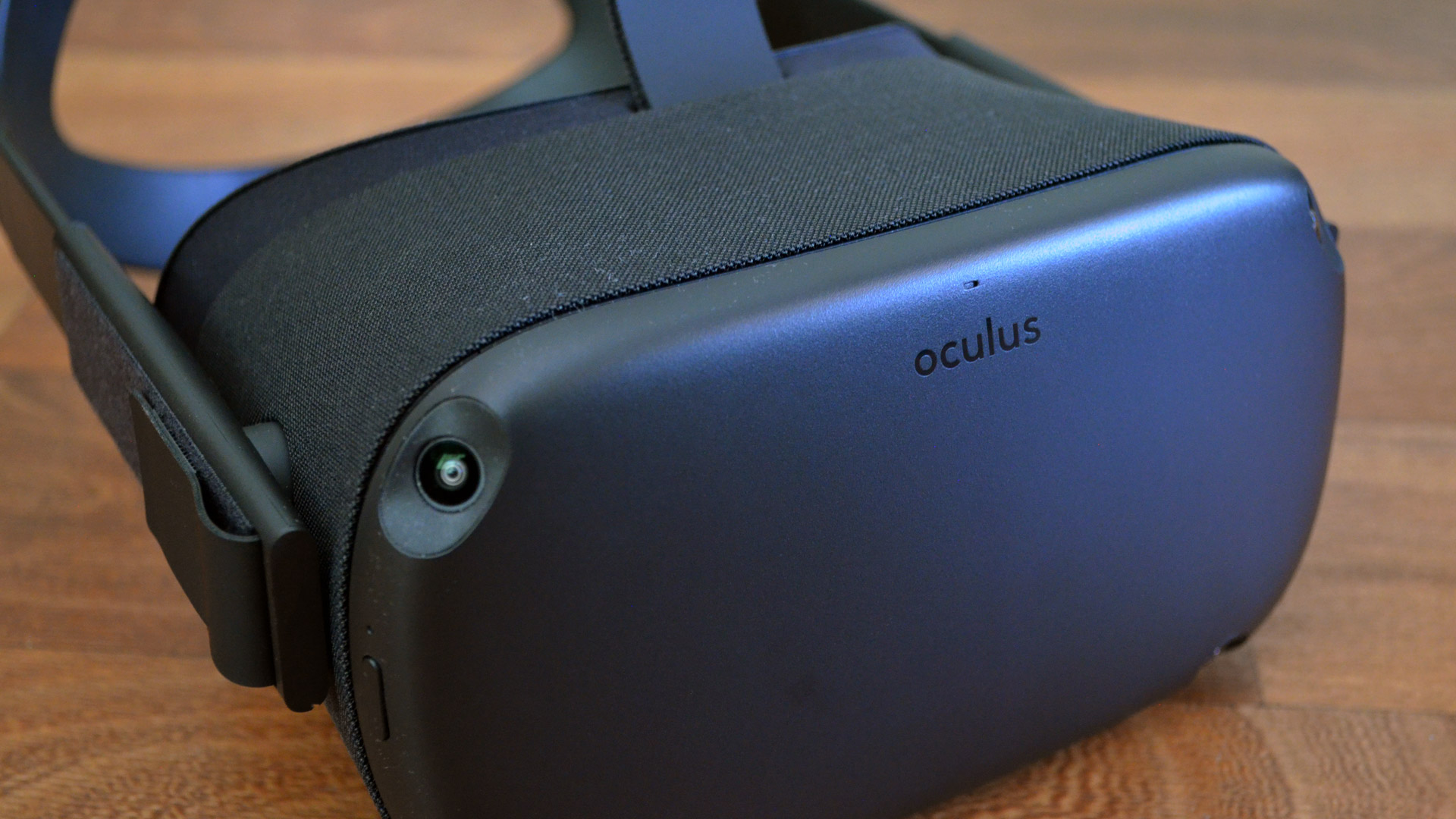 Oculus Quest Review – The First Great Standalone VR Headset