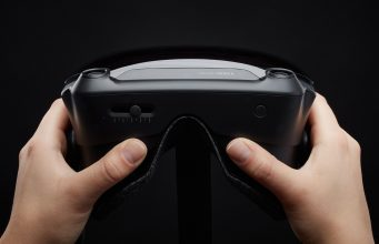 Viveport Now Supports Valve Index, Owners Get 2 Free Months of Infinity – Road to VR 1