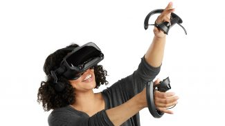How to Use the Oculus Rift With SteamVR in 4 Steps