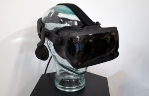 Road to VR - Virtual Reality News