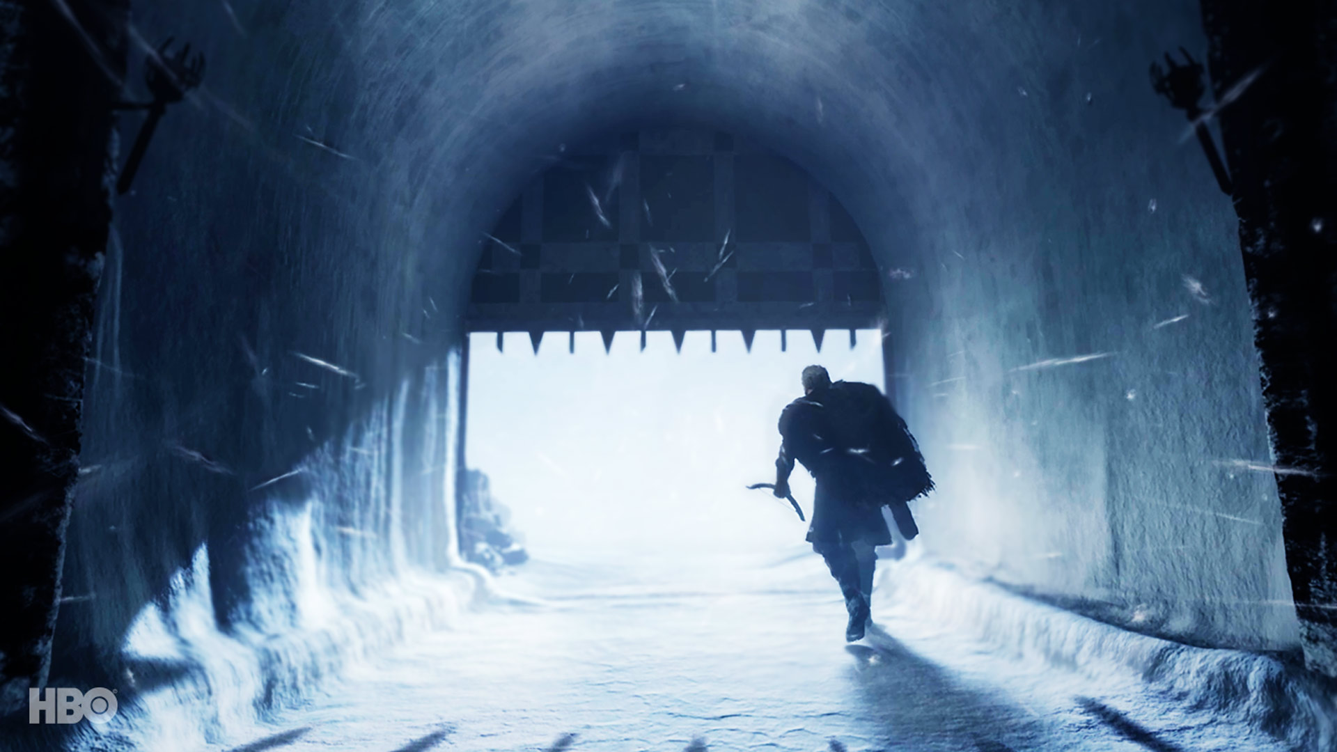 'Game of Thrones' VR Experience Coming Exclusively to Viveport Infinity