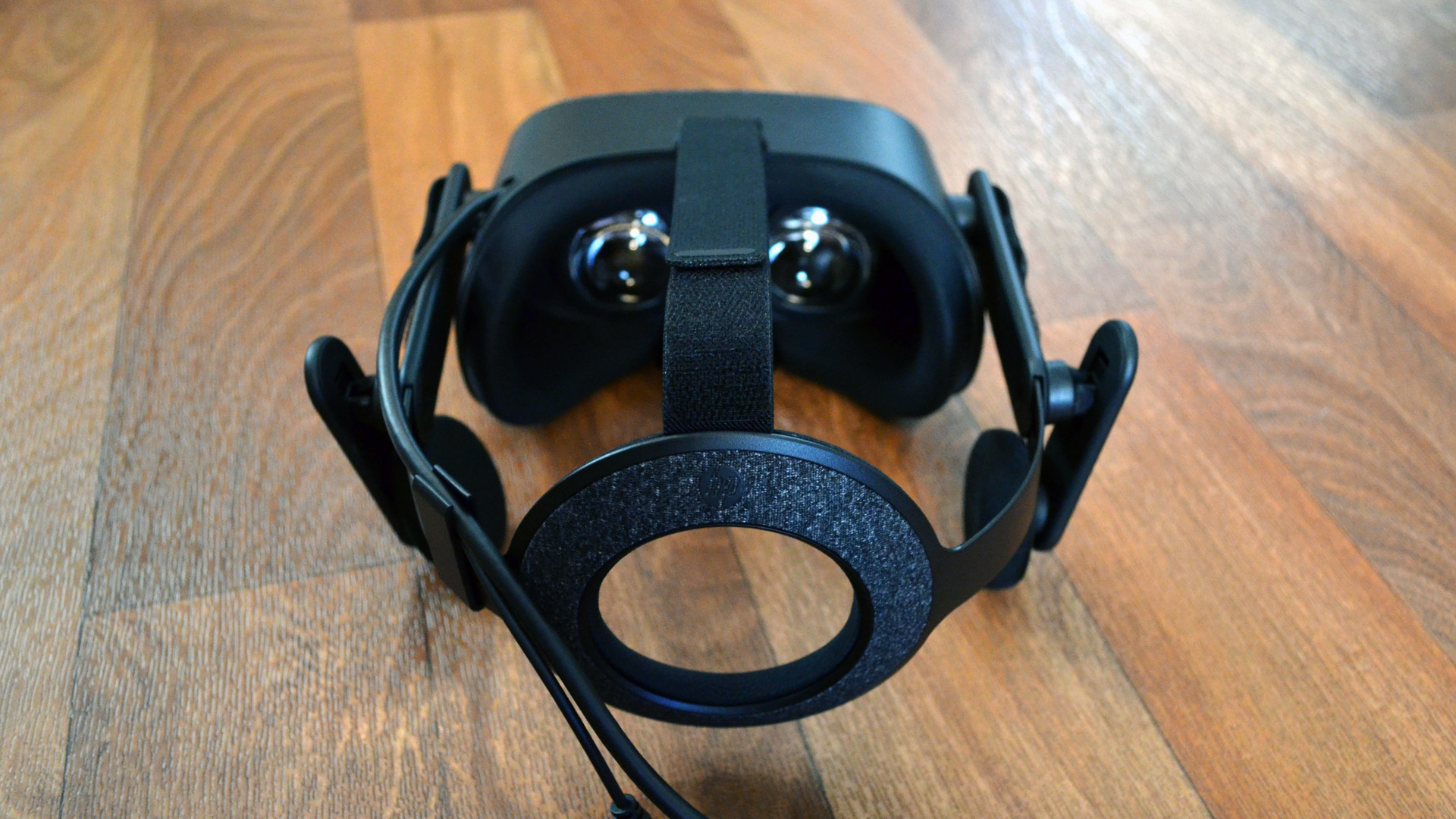 HP Reverb Review – An Impressive Headset Stuck with Windows