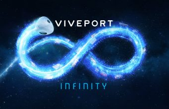 HTC is Giving Away 2 Free Months of Viveport Infinity to Samsung Odyssey Owners – Road to VR 1