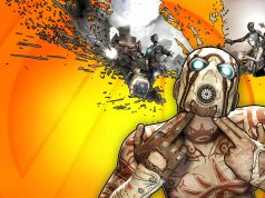 Borderlands 2 VR' Review – An Ok Version of a Good Game