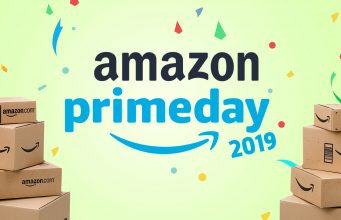 Amazon Prime Day VR Headset Deals on HTC Vive, Oculus, and Pimax 1