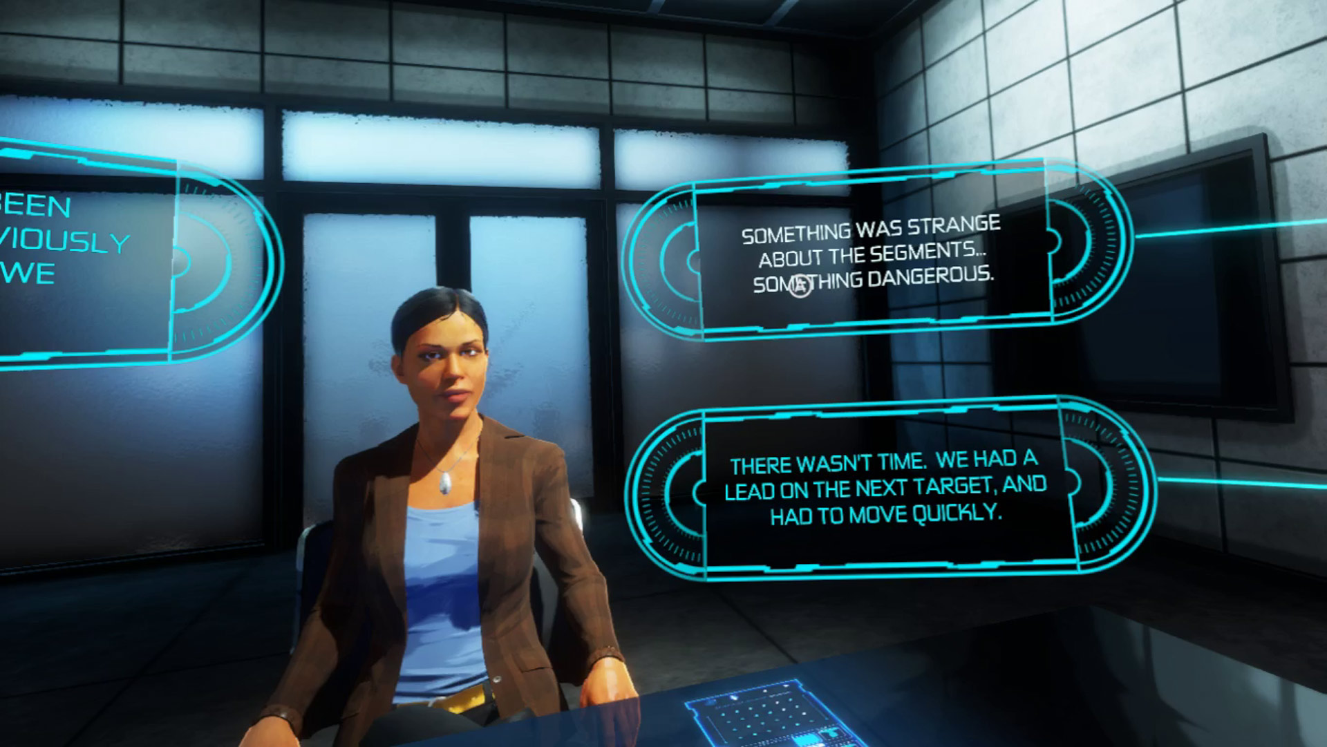 Defector Review – Action Movie Thrills in a Standard Arcade Shooter 1