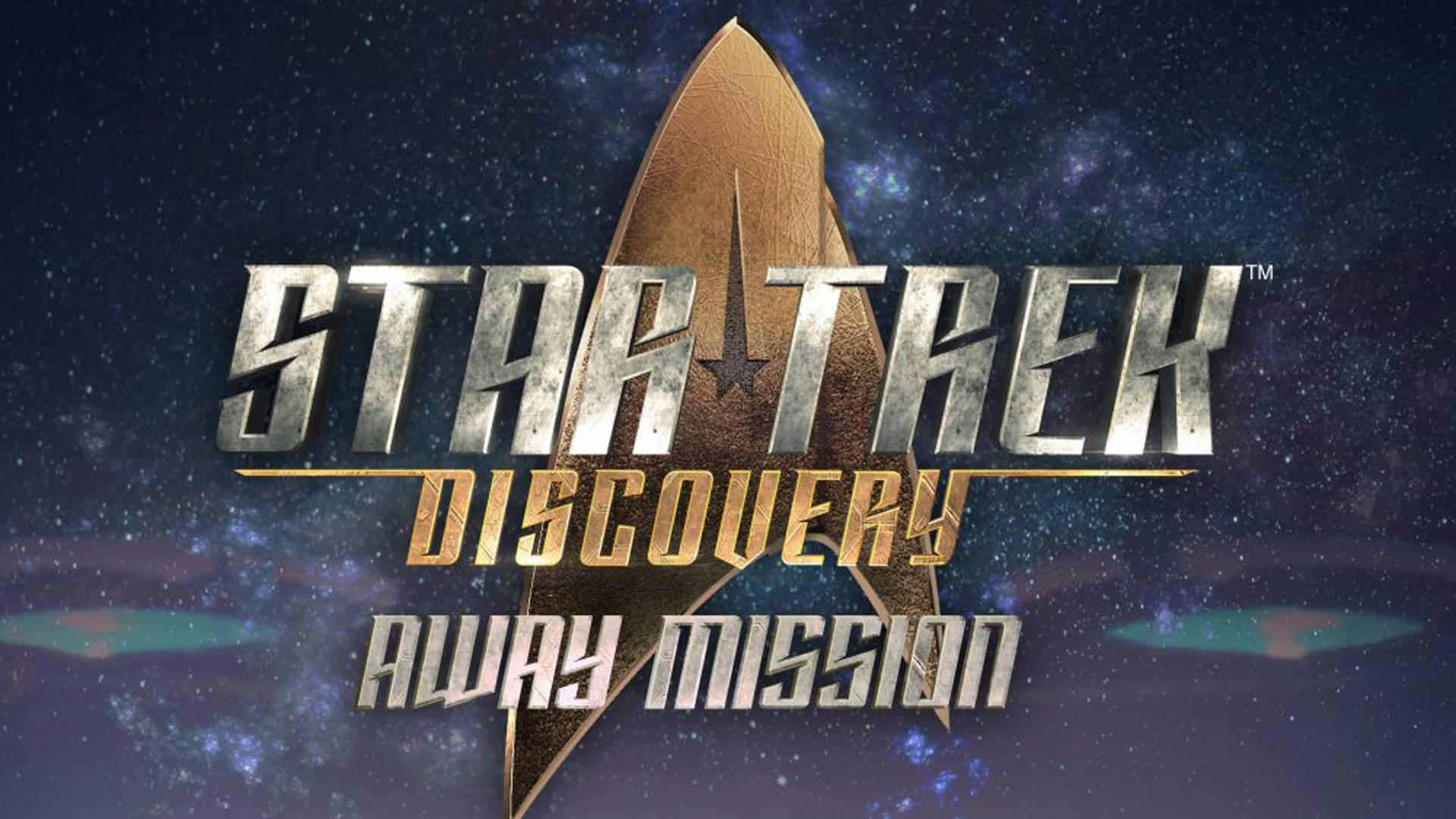 'Star Trek: Away Mission' Multiplayer VR Game Coming to Sandbox VR This Fall – Road to VR