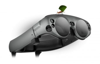 BBC Studios & Preloaded to Launch Micro-Habitat Experience on Magic Leap One This Fall