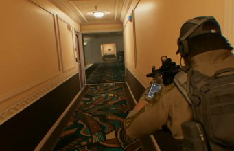 PSVR Group Shooter 'Firewall Zero Hour' Involves PS Plus Members for Free Right this moment 8