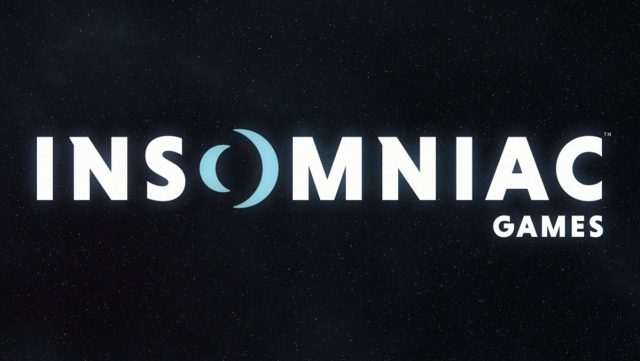 Sony Acquires Insomniac Games, Delivering a Strategic Blow to Oculus 3