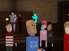 7 Ways to Move Users Around in VR Without Making Them Sick