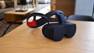 15 VR Games We Can't Wait to Play in 2019 – Road to VR