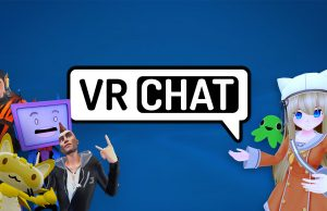 Road to VR - Virtual Reality News – Road to VR