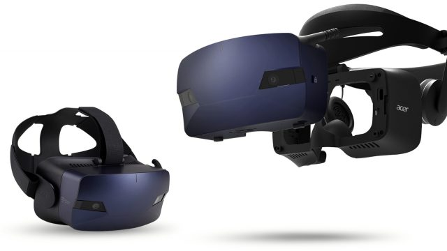 'We're persevering with to discover & spend money on XR' – Street to VR 8