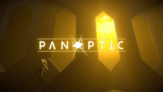 Steam Distant Play Collectively Makes Panoptic Nice for Sharing VR with Pals 8