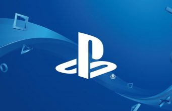 PlayStation 5 to Launch Holiday 2020, Including New Controller with Improved Haptics – Road to VR 1