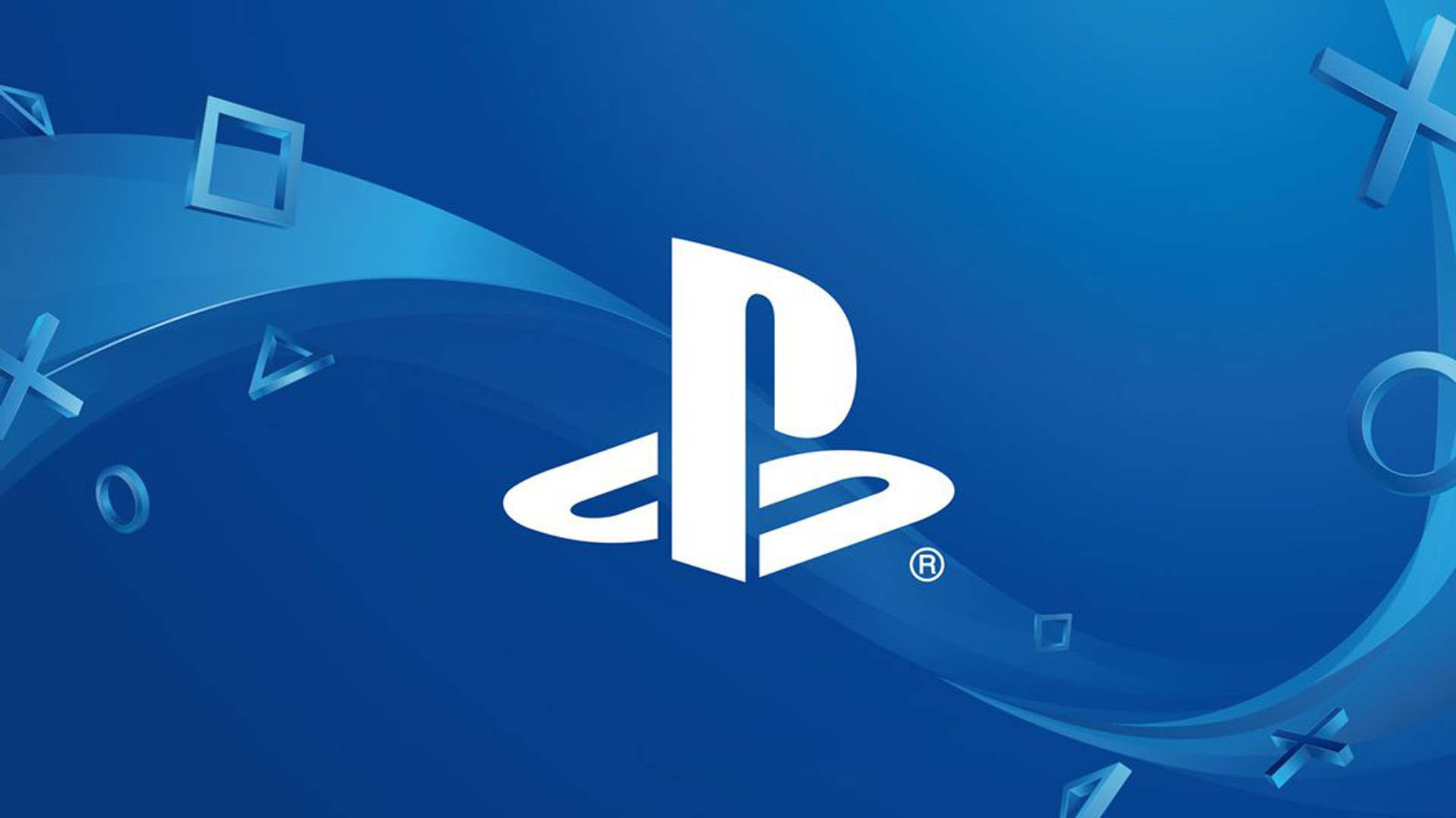PlayStation 5 to Launch Holiday 2020, Including New Controller with Improved Haptics – Road to VR