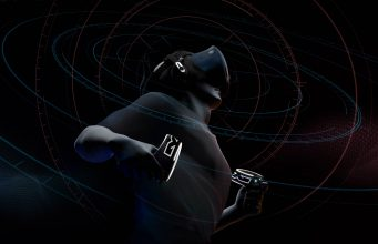 Here's What HTC Says About Camera Privacy on Vive Cosmos
