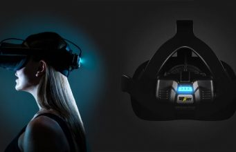VRNGRY Power Pack Adds Battery and Counterweight to Oculus Quest 1
