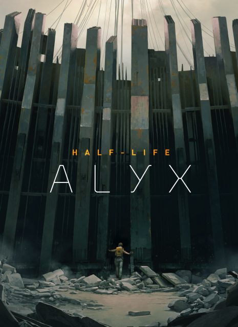 Alyx Trailer, Release Date, and Price Revealed by Valve 1