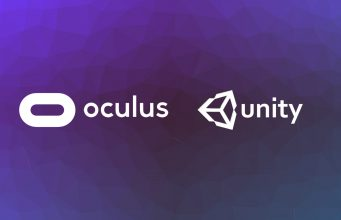 Oculus & Unity Release Free VR Development Course with 20 Hours of Content – Road to VR 1