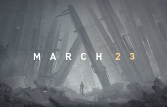 Alyx Launch Date is March 23rd, New Screenshots Revealed 5