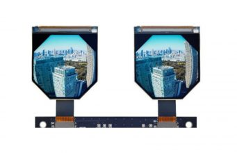 JDI Begins Mass Manufacturing on 1,058 ppi Excessive Pixel Density LCD for VR Glasses – Highway to VR 7