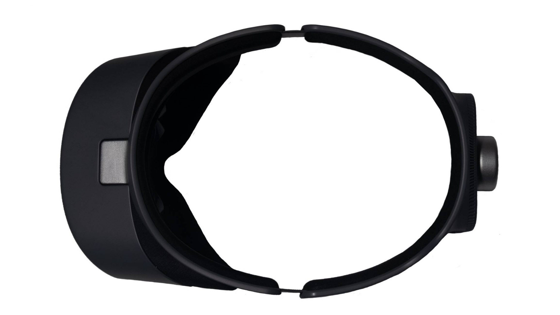 LYNX Reveals Standalone MR Headset with Snapdragon XR2, Eye-tracking, & Novel Optics – Highway to VR 15