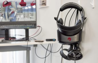 Masters of Pie Secures $four.7M to Additional Develop AR/VR Instruments for Enterprise – Highway to VR 7