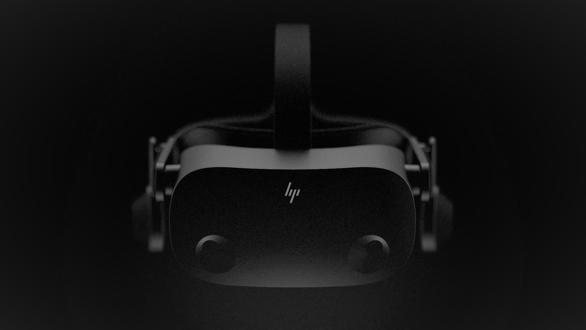 HP Teases New Reverb G2 Headset Made in Collaboration with Valve – Highway to VR 7