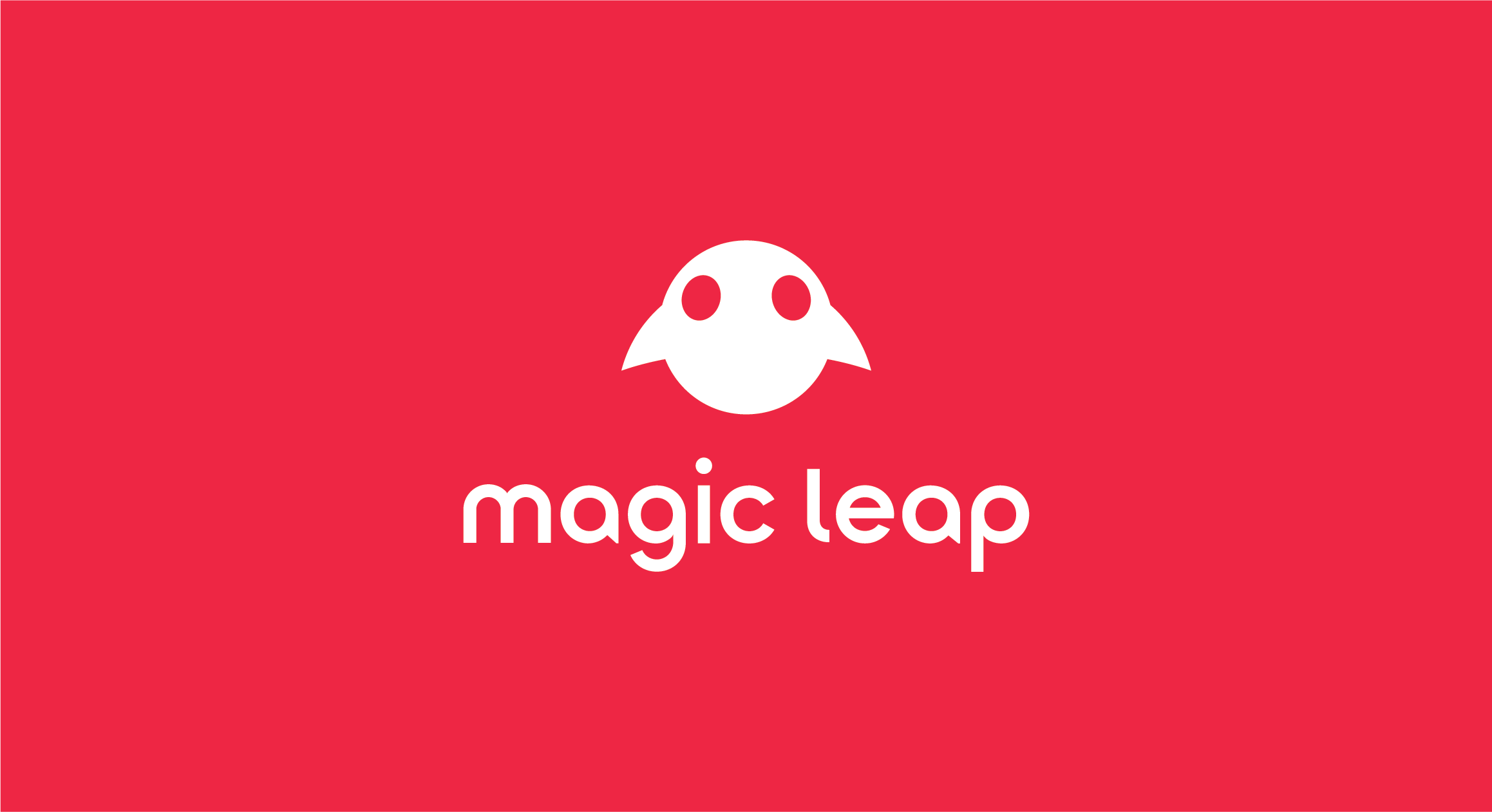 Microsoft Exec Peggy Johnson to Take Over as CEO of Magic Leap