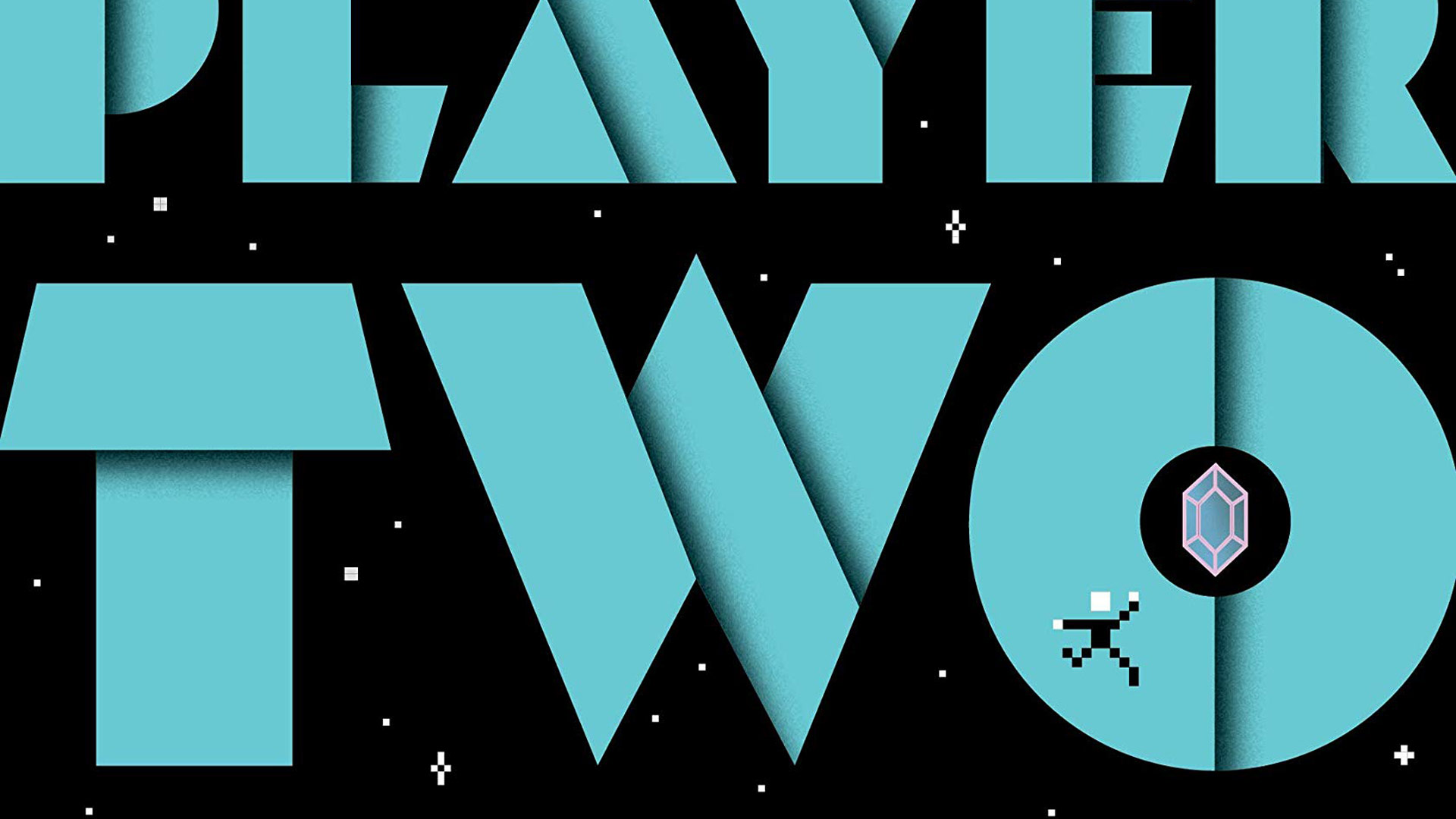 'Ready Player One' Book Sequel Coming November 24th