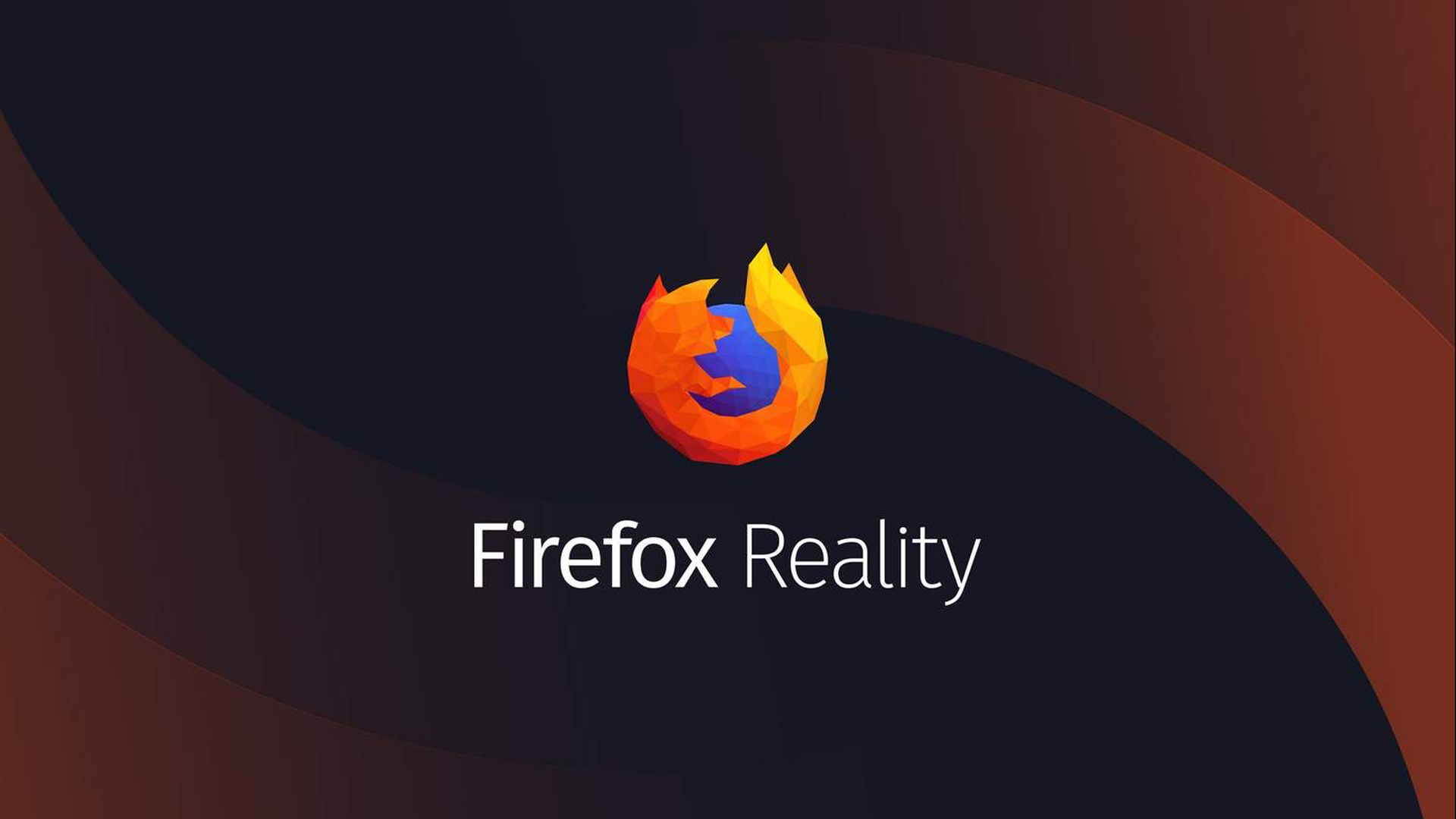 'Firefox Reality' VR Web Browser Comes to PC in Preview Version