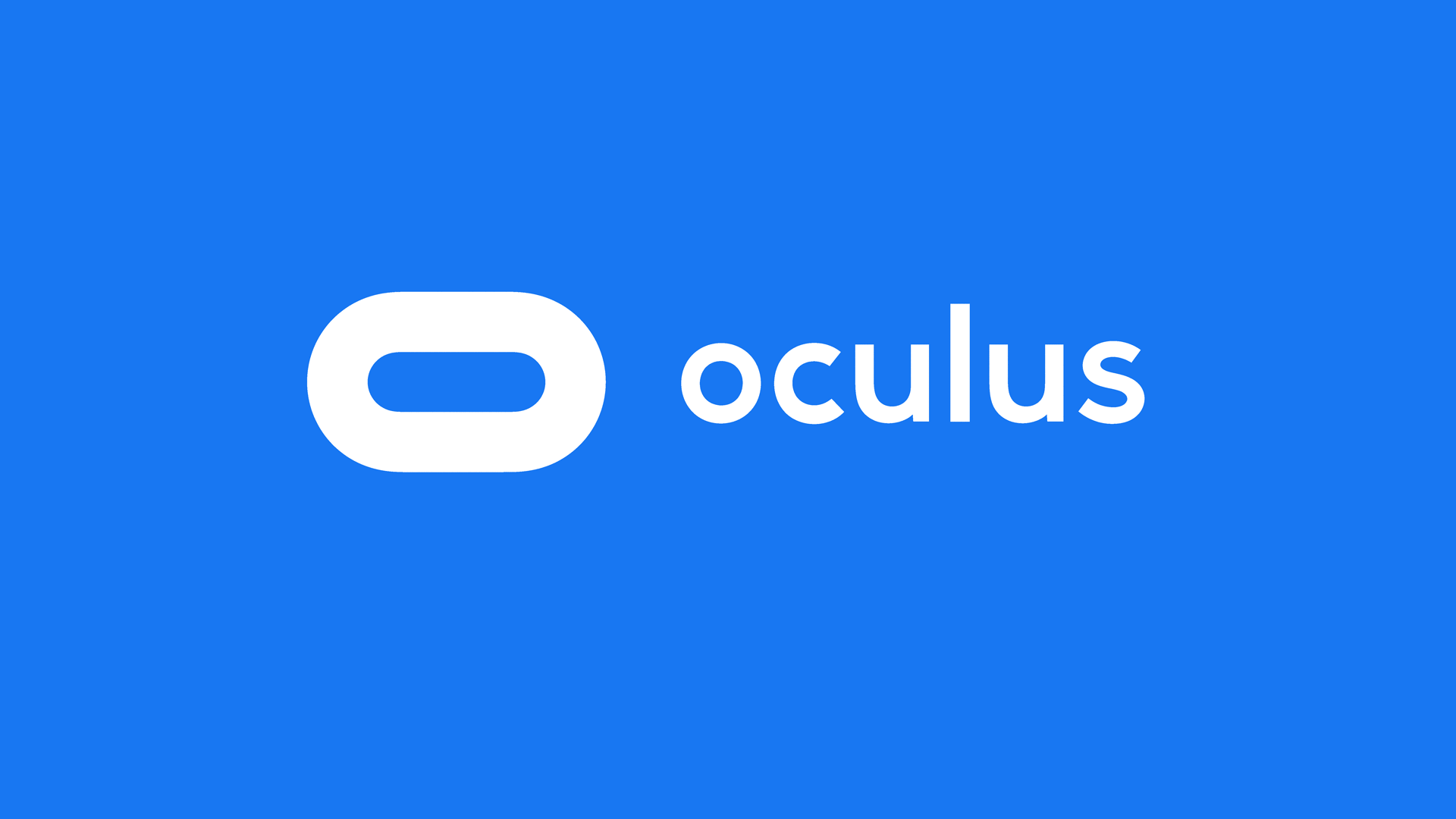 Facebook Accounts Using Fake Names, Among Other Violations, Risk Losing Access to Oculus Content