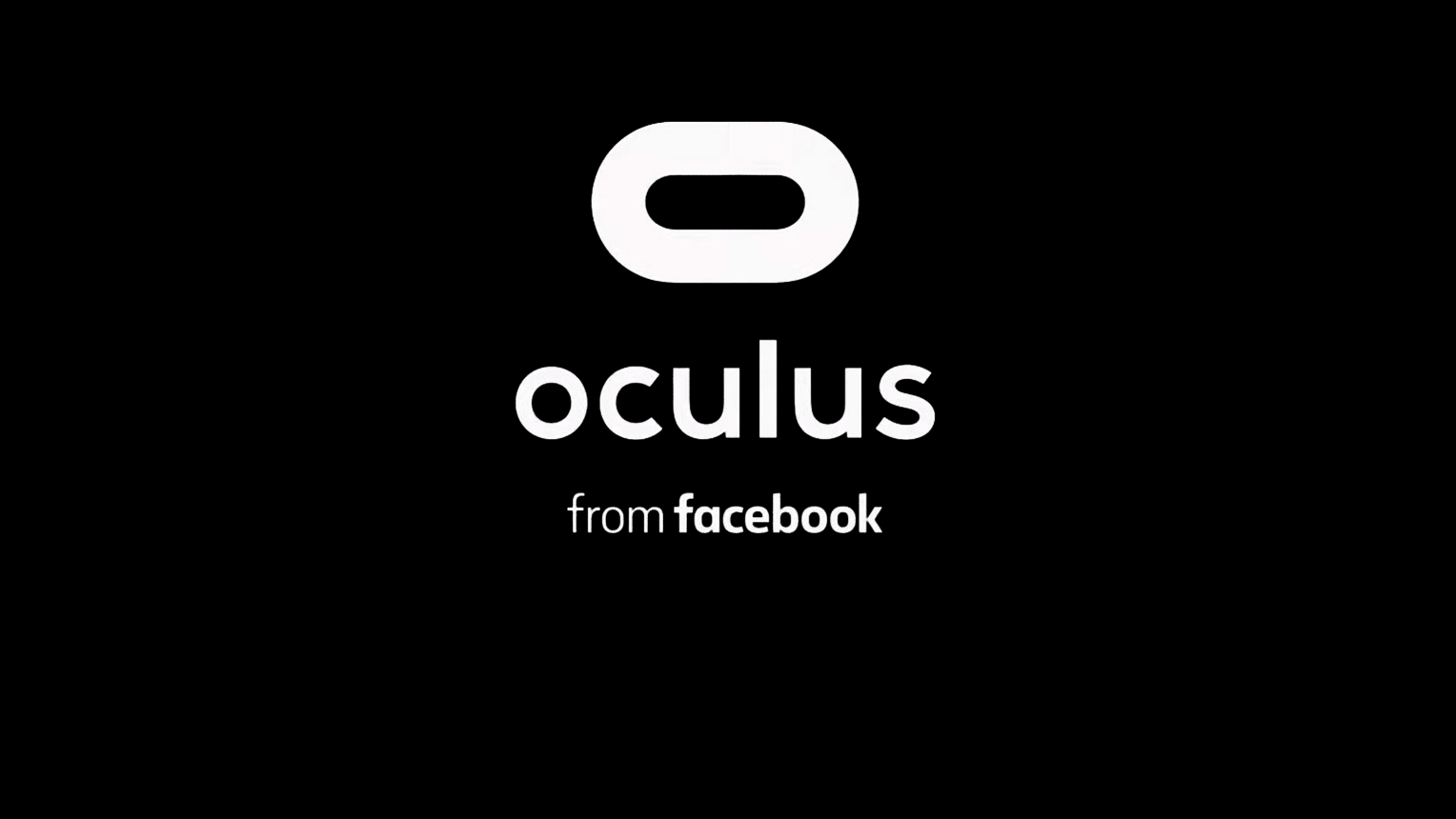 Germany Opens Legal Action Against Facebook Account Requirement for Oculus Headsets