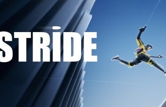 'STRIDE' for Quest Review – Not Exactly 'Mirror's Edge' ...