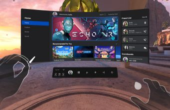 Oculus Link Will Continue to Work with SteamVR After Native Integration into Quest Interface