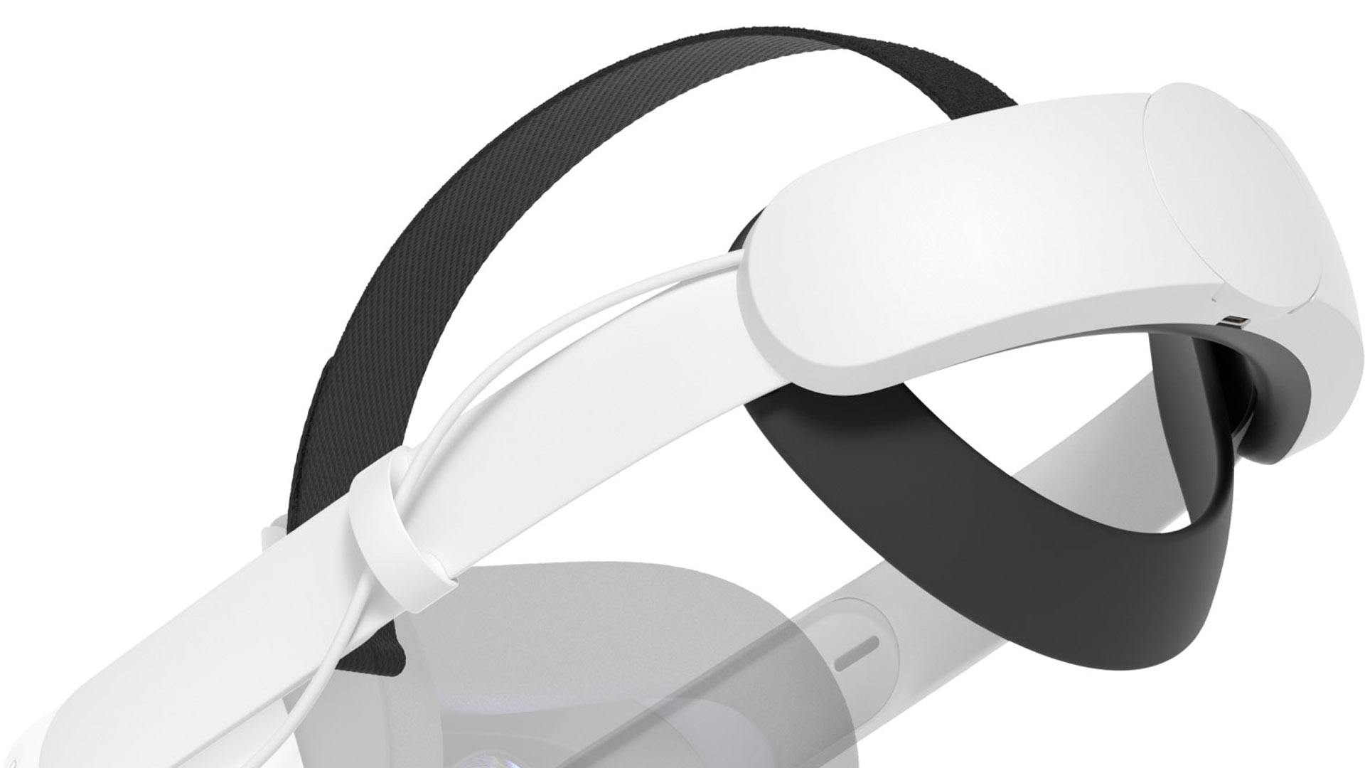 Oculus Delays Shipment of Quest 2 Elite Straps Amid Complaints of Premature Breakage