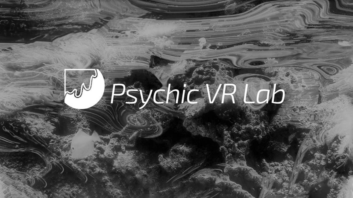 Psychic VR Lab Raises $8.5 Million to Grow Browser-based XR Development Platform