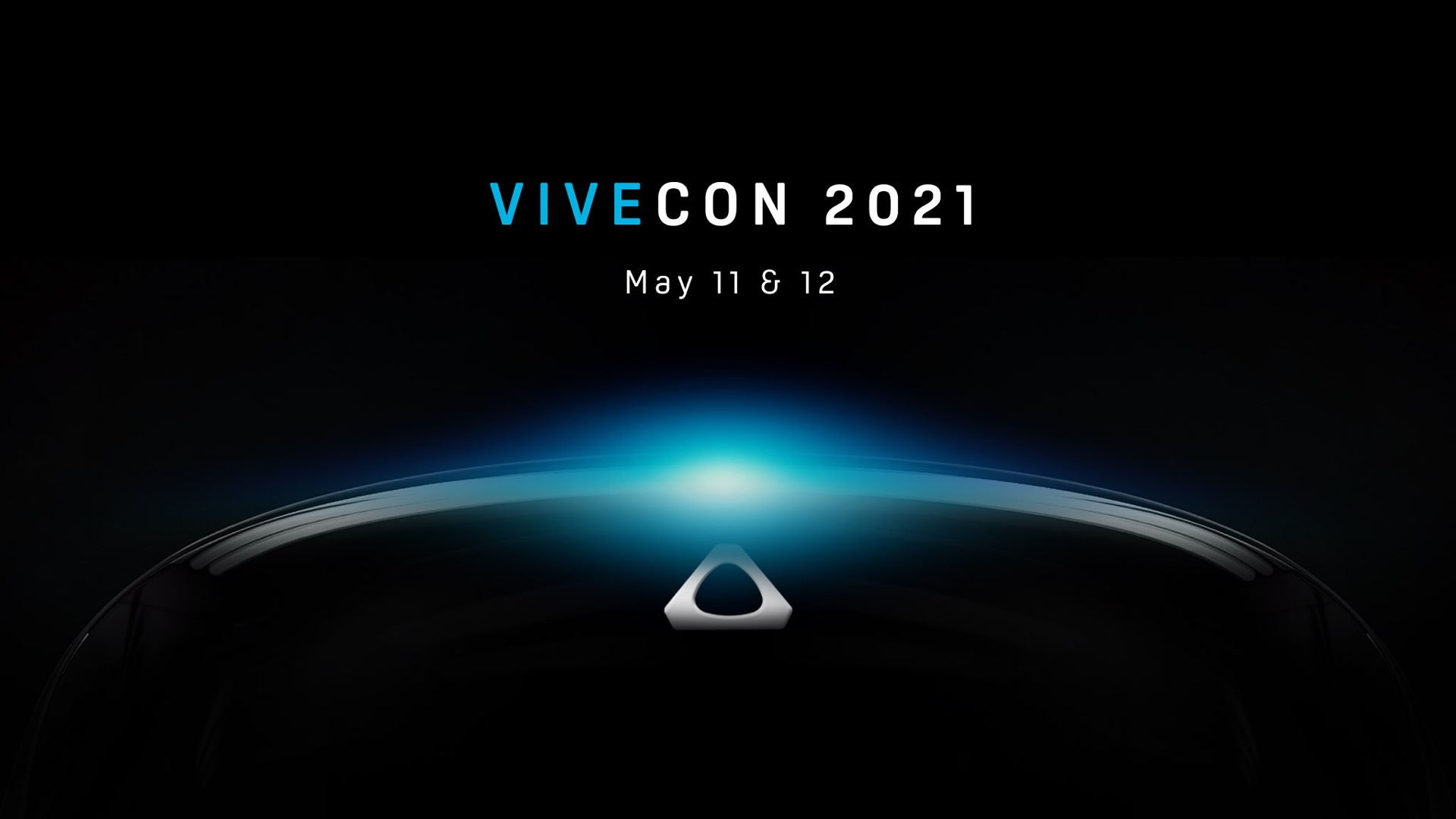 Report: HTC to Announce Vive Focus 3 and Vive Pro 2 Next Week