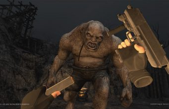'Resident Evil 4' for Quest 2 Review – Reanimating a ...