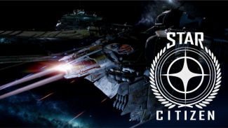 star_citizen_preview_featured