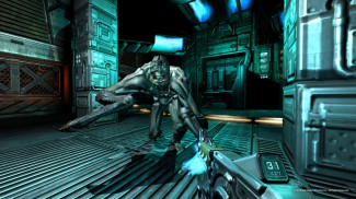 doom 3 bfg oculus rift support