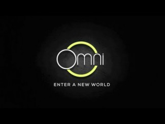 Video thumbnail for youtube video Here's Your Chance to Win a Virtuix Omni VR Treadmill - Road To Virtual Reality