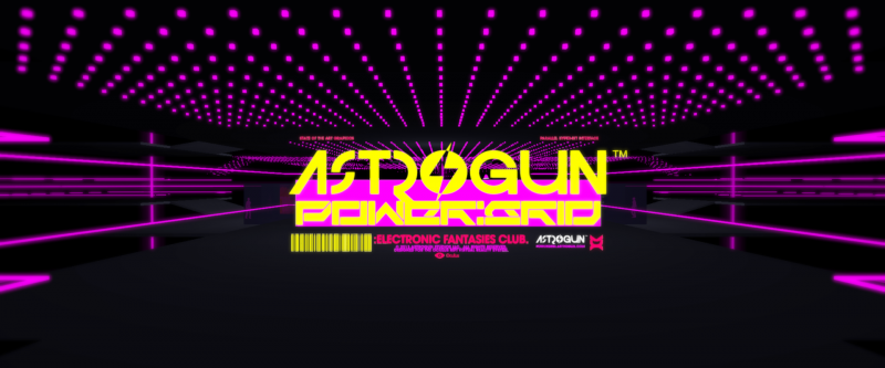 Astrogun-Powergrid-Work-In-Progress-01