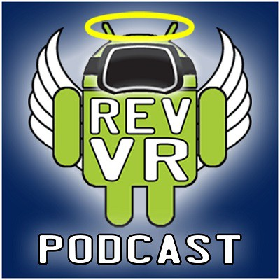 rev vr podcast episode 20
