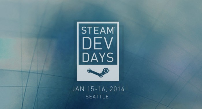 steam-developer-days
