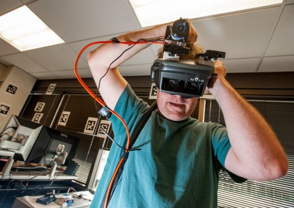 valve-virtual-reality-3d-goggles