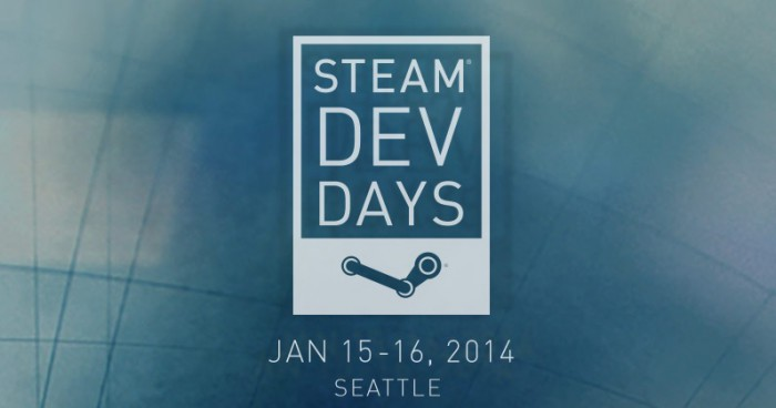 valve virtual reality prototype steam dev days